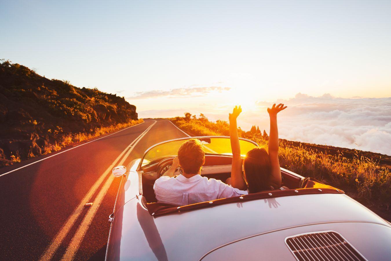 De handigste apps voor last-minute reizen